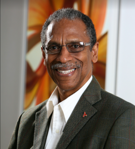Dr.-Brendan-Bain-by-Steve-Shapiro-for-the-2011-Caribbean-HIV-Conference
